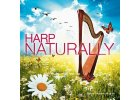 Harp Naturally 1 CD