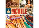 Cafe Chile 1 CD