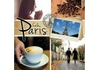 Cafe Paris 1 CD