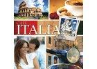 Cafe Italia 1 CD