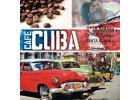 Cafe Cuba 1 CD