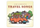 Travel Songs 1 CD