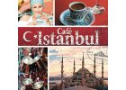 Cafe Istanbul 1 CD