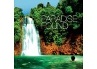 Paradise Found 1 CD