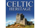 Celtic Heritage 1 CD