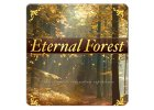 Eternal Forest 1 CD