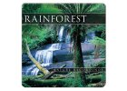 Rainforest 1 CD