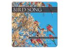 Bird Song 1 CD