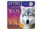 Spirit of the Wolf 1 CD