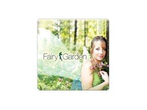 The Fairy Garden 1 CD