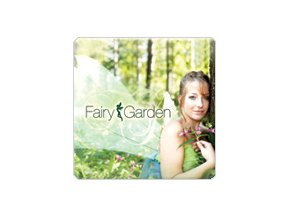 The Fairy Garden 1 CD