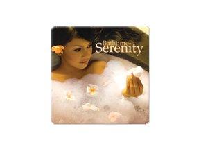 Bathtime Serenity 1 CD