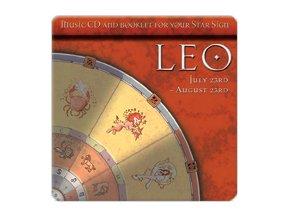 LEO (lev) 1 CD