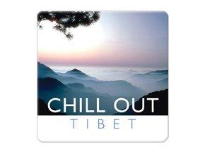 Tibet 1 CD