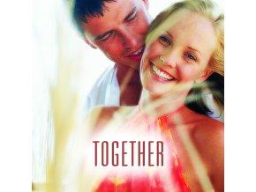Together 1 CD