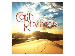 Earth Rhythms 1 CD