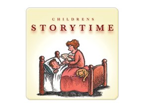 Story Time 1 CD