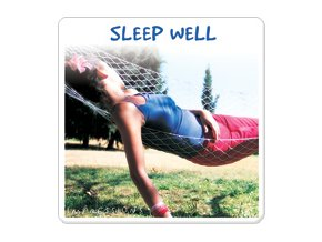 Sleep Well 1 CD