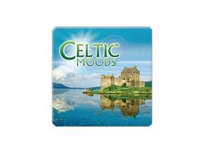 Celtic Moods 1 CD