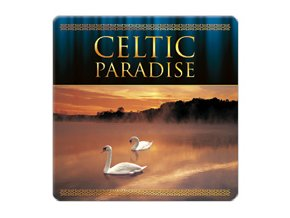 Celtic Paradise 1 CD