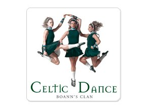 Celtic Dance 1 CD