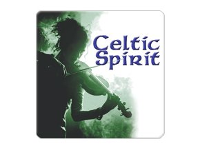 Celtic Spirit 1CD