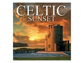 Celtic Sunset 1CD