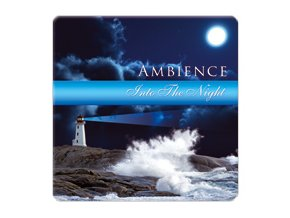 Into The Night 1 CD