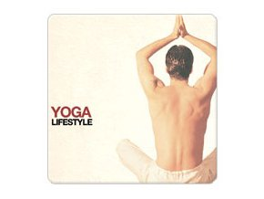 Yoga 1 CD