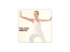 Tai Chi 1 CD