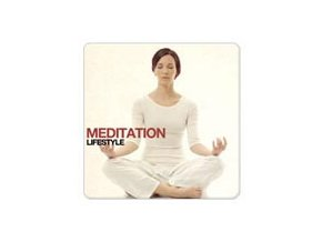 Meditation 1 CD