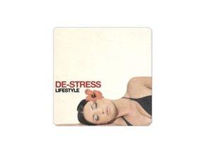 De-Stress 1 CD