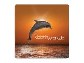 Dolphin Serenade 1 CD