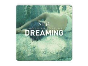 Dreaming 1 CD