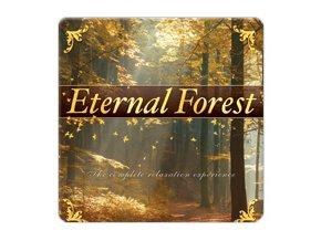 Eternal Forest 1 CD