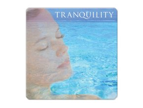 Tranquility 1 CD
