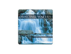 Dancing Waters 1 CD