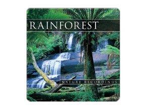 Rainforest 1 CD