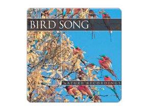 Bird Song 1 CD
