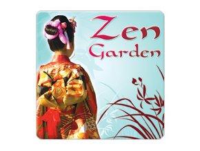 Zen Garden 1 CD