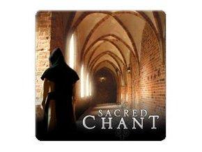 Sacred Chant 1 CD
