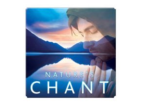 Natures Chant 1 CD