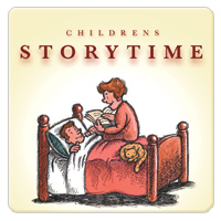 Story Time 1 CD - relaxační hudba GLOBAL JOURNEY