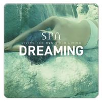 Dreaming 1 CD - relaxační hudba GLOBAL JOURNEY