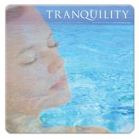 Tranquility 1 CD - relaxační hudba GLOBAL JOURNEY