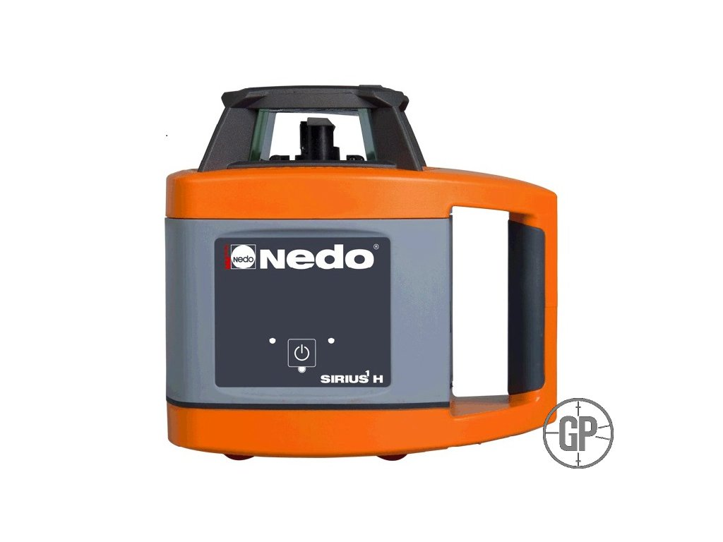 ND0023