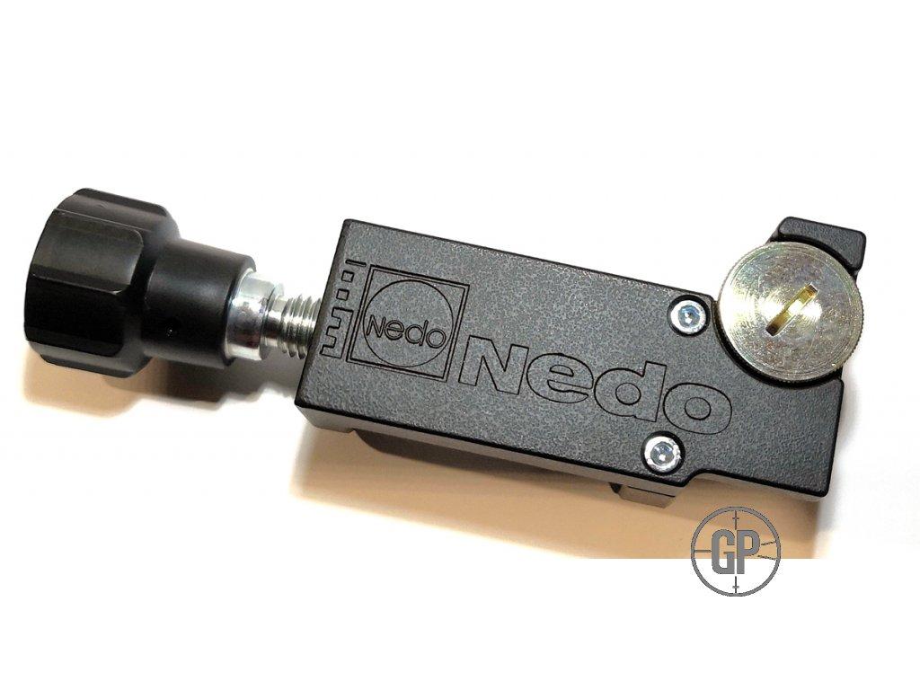 ND0087