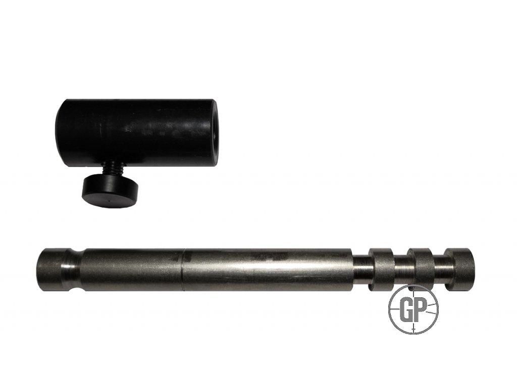 GP0063 (1)