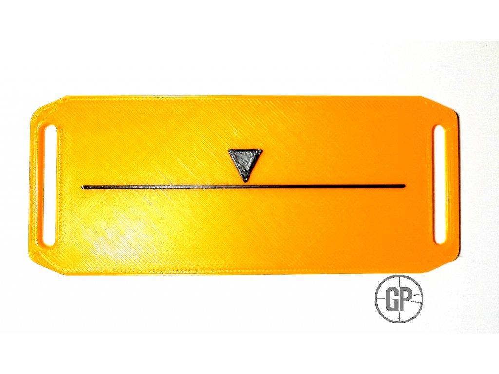 GP0089