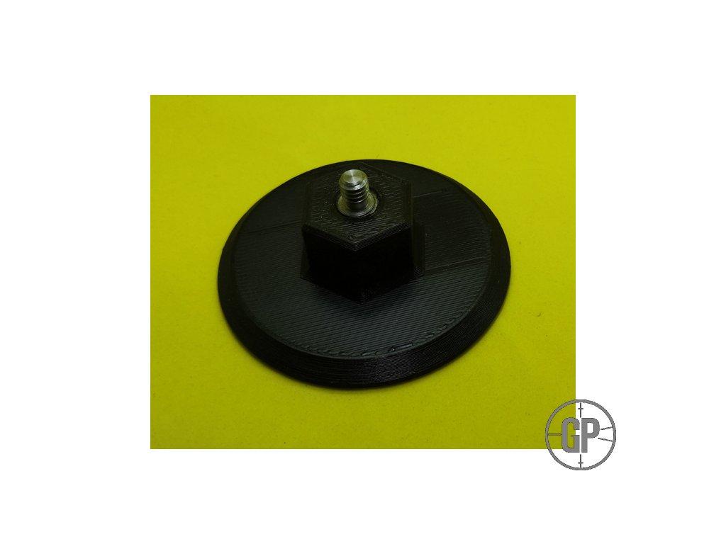 GP0100 Redukce 5,8 na 1,4